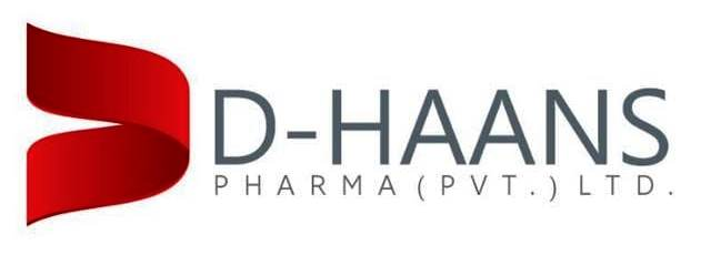 D-haans Pharma (Pvt) Ltd